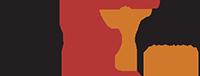 Alberta Chicken Producers
