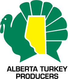 Alberta Turkey Producers